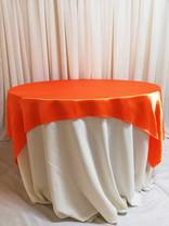 orange overlay