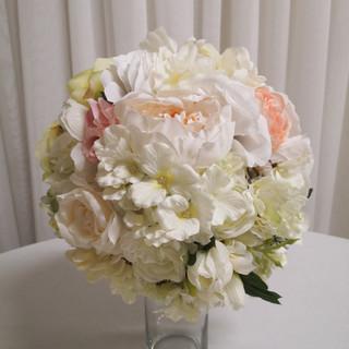 flower ball 3
