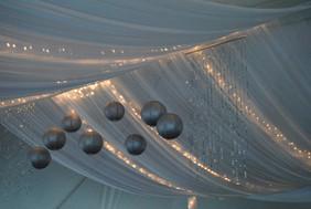ceiling 30