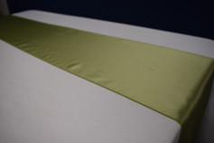 celery green runner