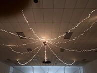 ceiling drapings 15