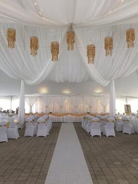 ceiling drapings 5
