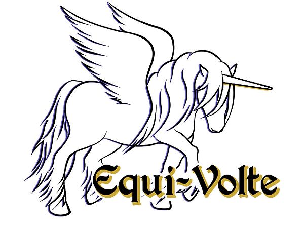 logo_définitif_coté_droit_fond_clair.png