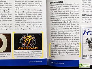 InkedGraphics Pro - July 2020_LI.jpg