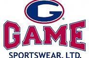 Game Sportswear.jpg