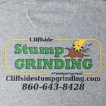 Rocking My SewJo - Cliffside Back.png
