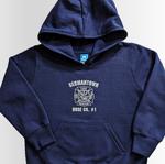 Toddler Sweatshirt (3T)