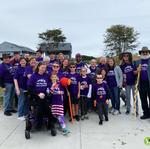 FSHD Walk and Roll 10-06-2019