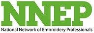 NNEP logo