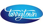 terrytown.png