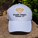 Morande Jewelers Cap