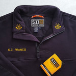 Job Shirt