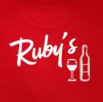 Rocking My SewJo - Ruby's Back.png
