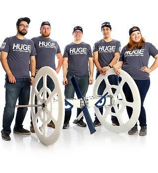 HUGE-Team-S2019.jpg