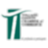 tolland-county-chamber-of-commerce.png