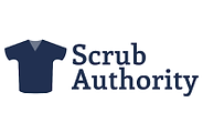 scrub authority.png