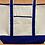 Thumbnail: Canvas Boat Tote
