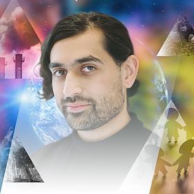 Mustafa Saifuddin, PhD