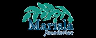 Marisla-500x200-1.png