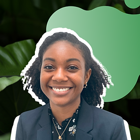 Lariah Edwards, PhD