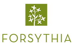 cropped-Forsythia_logo.png