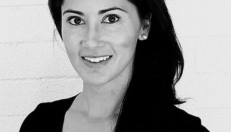 Dr Catherine Meller