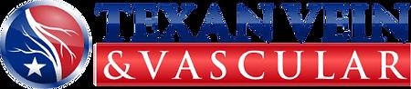 tvv logo.png