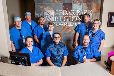tvv vascular team.jpg