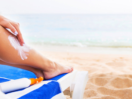 WHY CHOOSE THE SPRING SEASON TO TREAT VARICOSE VEINS?