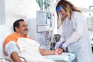 hemodialysis-patient.jpg