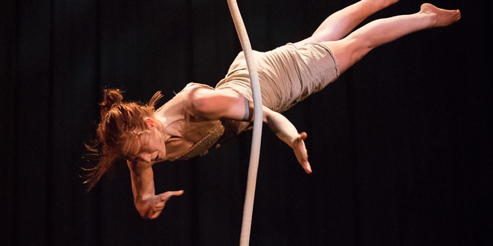 Circus Futures 02