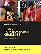 True Grit Transformation Challenge.jpg