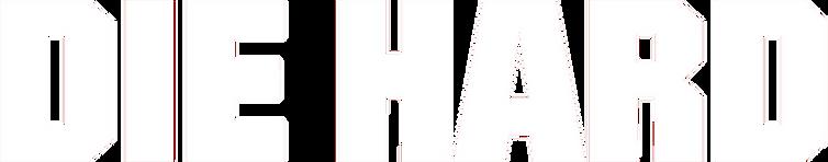 die_hard_logo.png