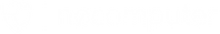 logo-white-05.png