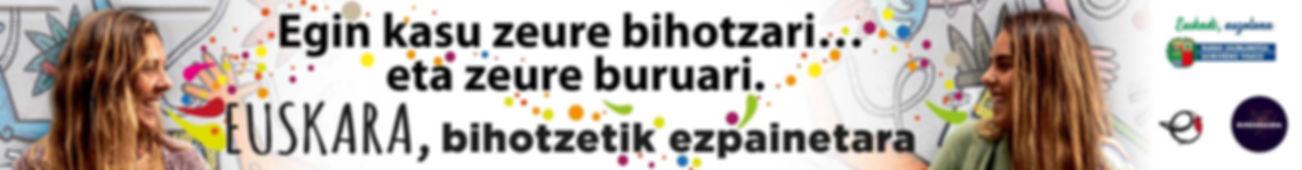 harmaila_1920x480_euskara_aza2019.jpg