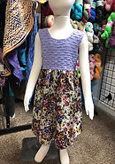 Cotton Topped Pansy Dress 1.jpg
