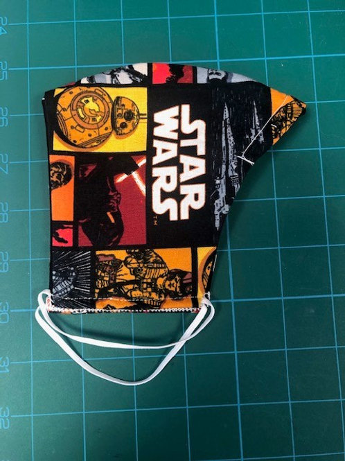 Star Wars - Adult Cup Size
