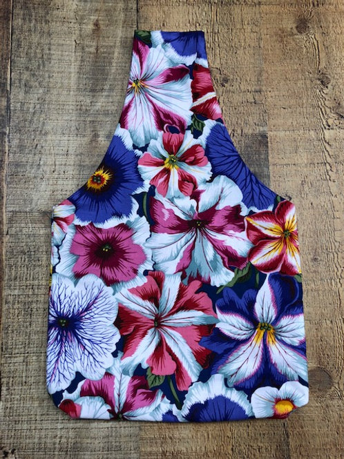On the Arm Bag - Small Hawaiian