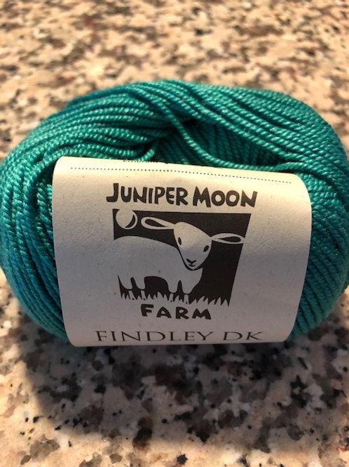 Findley DK - Jade