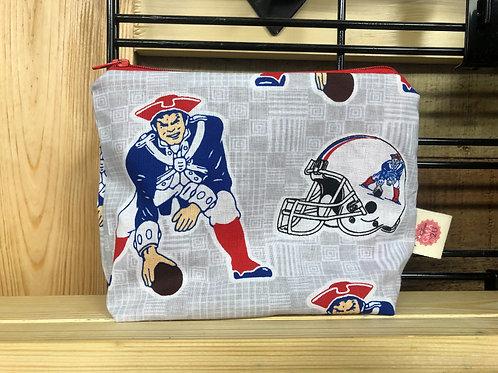 Notion Bag - Boston Football