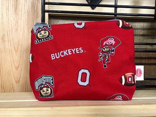 Notion Bag - Ohio
