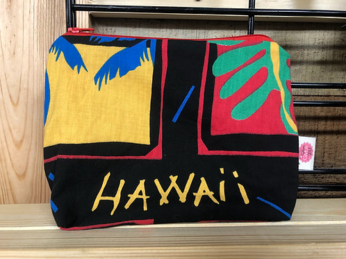 Notion Bag - Hawaii