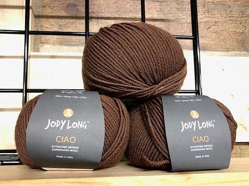 CIAO - Cocoa