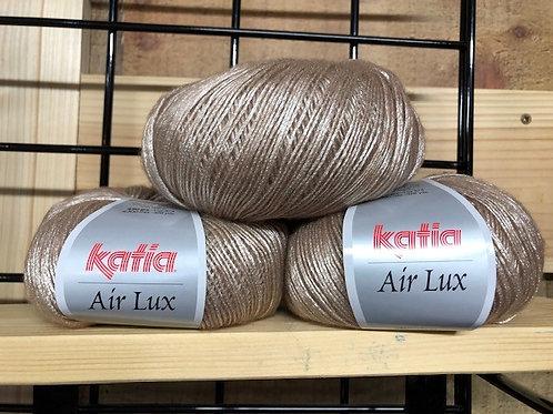 Katia Air Lux - Golden #71