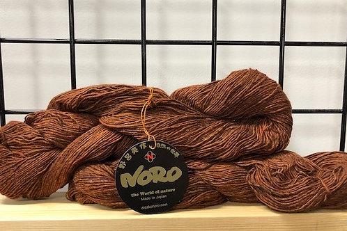 Noro Sonata - Chestnut