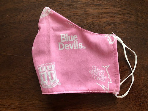 Devil in Pink - Adult Cup Size