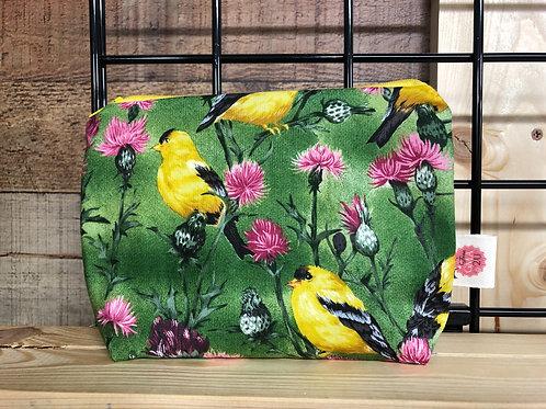Notion Bag - Oriole