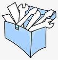 toolkit clipart.jpeg