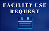 facilities use request.jpeg