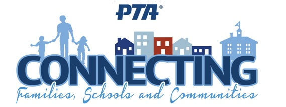 Connecting School Image.jpeg